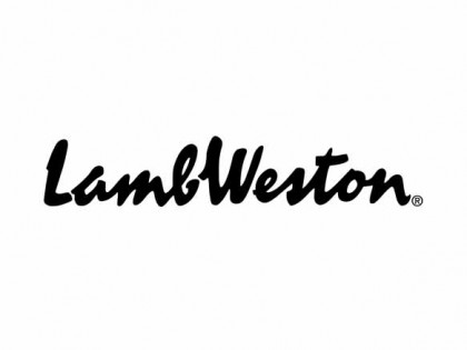 Lamb-Weston Meijer